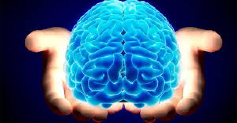 Il rapporto omega-3/6 ha un ruolo nella terapia dei bambini con ADHD?