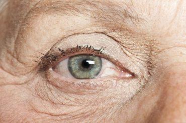 L'influenza del microbioma sull'invecchiamento