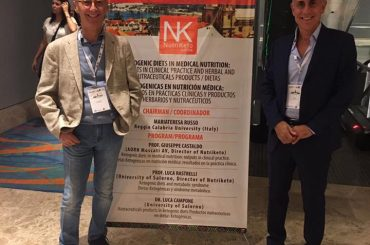 NutriKeto in Colombia