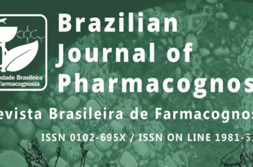 NutriKeto joins Brazilian Journal of Pharmacognosy