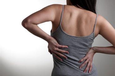 Nutriketo_Lab: Fibromialgia ricerca e testimonianze: la parola alle ammalate!
