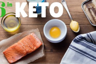 High cited paper on ketogenic diet