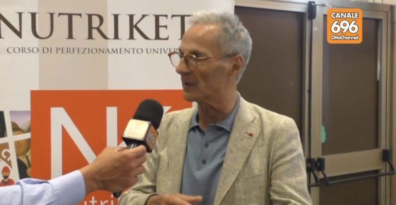 Video: Presentazione corso NutriKeto