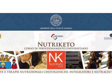 NutriKeto Lab
