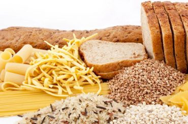 Carbohydrate restriction and diabetes: 12 points of evidence