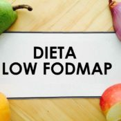 Low-FODMAP dieta promotes weight loss and reduces symptoms in fibromyalgic and overweight patients