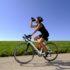 La dieta chetogenica migliora la composizione corporea e  il rendimento negli atleti di endurance