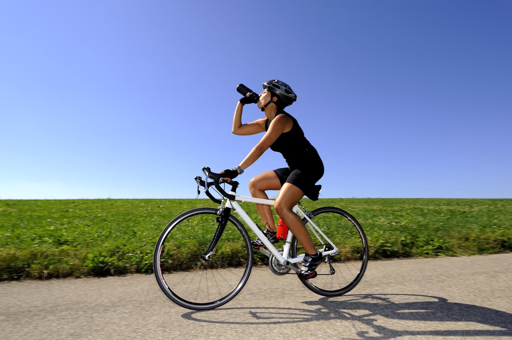 Risultati immagini per sport di endurance