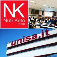 NutriKeto V Edizione