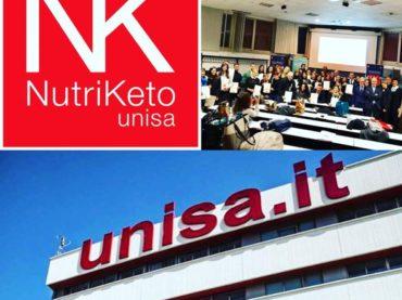 NutriKeto V Ed. Call
