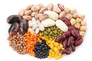 Fibre intake reduces the risk of incident chronic kidney disease