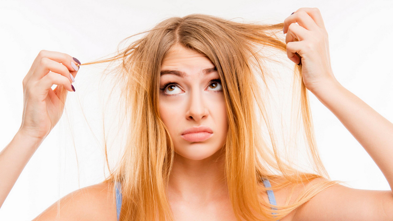 Biotina per la perdita dei capelli | Nutriketo