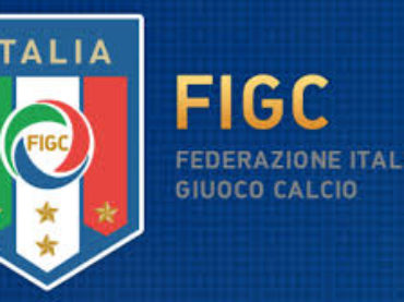 Nutriketo at FIGC meeting