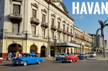 NUSA: 28 SILAE Congress in the beautiful Havana (Cuba) from 17 to 20 September 2019