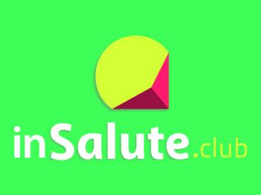 Nutriketo su Insalute.club