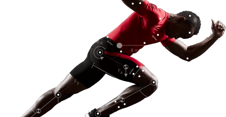 NK_Move:  Dietetica e Nutrizione per il Wellness lo Sport e la Performance Fisica