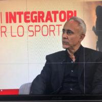 NK_Move: Integratori alimentari e Nutrizione per gli sportivi. Focus