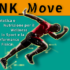 Sport Nutrition and Movement: published the Book of NK_MoveI Edition