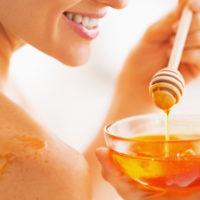 Formulazioni a base di miele possono migliorare la cicatrizzazione delle ferite
