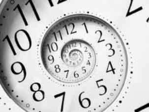 Dietoterapia chetogenica long-time, 11-12 Ottobre 2019
