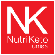 NutriKeto IV starts on May 21 with the new edition!