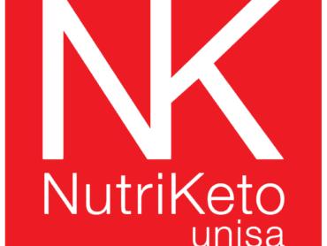 NutriKeto IV si parte il 21 maggio con la nuova edizione!